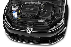 volkswagen golf gti 2014 2017 volkswagen golf reviews and rating motor trend