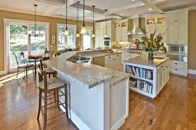 pictures of kitchen islands with sinks kitchen island sinks s kitchen island prep sink ideas biceptendontear