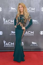 best 25 american country music awards ideas on pinterest is