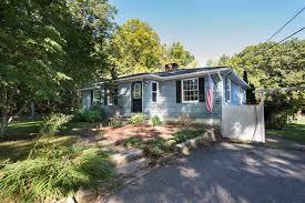 north hampton nh real estate for sale homes condos land and
