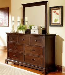 Small Bedroom Bureaus Stunning Small Bedroom Dressers Images Rugoingmyway Us