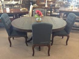 cheap dining room table sets tremendous oval kitchen table sets innovative and chairs with best