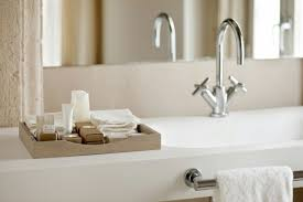 vanity trays for perfume endearing bathroom vanity trays with decorating home ideas with