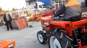 kubota tractor parts related keywords u0026 suggestions kubota