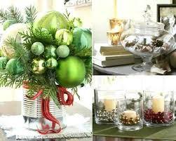 holiday table decorations christmas christmas tables decorations ideas amazing table decorations table