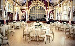 Cheap Wedding Venues In Nj Wedding Venues In Nj The Knot Paris Ct Cheap 89