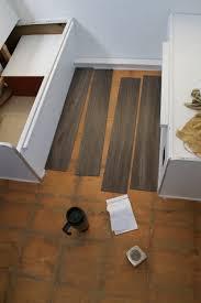 flooring great vinyl plank flooring for home flooring idea