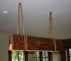 rustic pool table lights rustic reclaimed wood chandelier chandeliers woods and porcelain