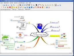 mapping tools 25 best free mind mapping tools ideas on self esteem