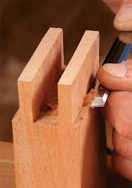 Fine Woodworking 230 Pdf by How To Make A Mallet Finewoodworking