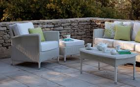 Lloyd Loom Bistro Chair with Vincent Sheppard Life Stories Of Lloyd Loom Outdoor