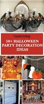 good ideas for a halloween party 56 fun halloween party decorating ideas spooky halloween party decor