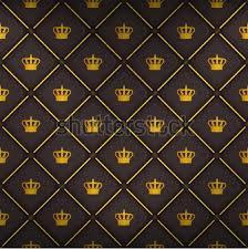 king of backdrops king crown backdrop vinyl cloth high quality computer printed