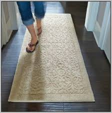 Machine Washable Runner Rugs Washable Area Rug Runners Rugs Home Decorating Ideas Hash