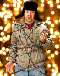 Christmas Light Storage Ideas The Idiot U0027s Guide To Christmas Storage Christmas Lights Etc Blog