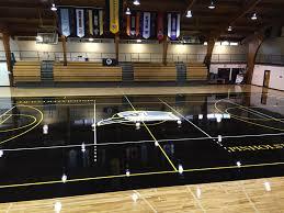 basketball court ine home decor plans hours plansbasketball