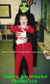 Hysterical Halloween Costumes 309 Fun Costume Ideas Images Halloween Ideas