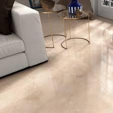 Tiles For Bathrooms Uk Floor Tiles For Uk Kitchens U0026 Bathrooms Tile Devil