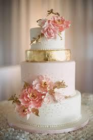 the best wedding cakes best wedding cakes of 2013 the magazine