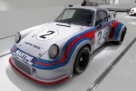 porsche 911 model history file porsche 911 rsr turbo front left porsche museum jpg