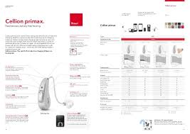 siemens hearing aid charger red light signia siemens hearing aid product portfolio