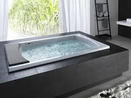 Wohnzimmer Deko Bambus Modernes Spa Badezimmer Design Ideen Und Badezimmer Bambus Design
