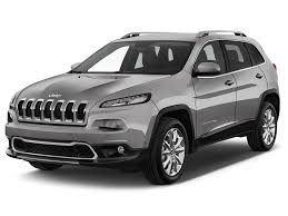 jeep durango 2016 new lease and finance chrysler jeep dodge and ram specials