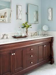 Blue Bathroom Vanity by 1818 Best Bathroom Vanities Images On Pinterest Master Bathrooms