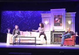 Red Barn Theatre Key West Fl Key West Florida Delivers Bountiful Stage Production U2013 World