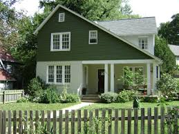 southern floor plans baby nursery cottage style house english cottage style house