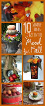 Fall Halloween Crafts by 481 Best Pumpkins Indians U0026 Pilgrims Images On Pinterest Happy