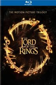 lord rings trivia lord rings quiz