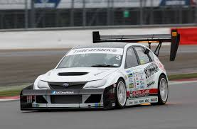 subaru gobstopper round 2 preview knockhill time attack it u0027s not racing