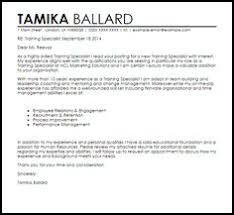 veterinary receptionist sample resume online substitute teaching resume for type writing cover letter