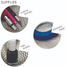 x acto spike nails supplies buy x acto knife at http www