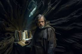 Et Is A Jedi Meme - here s what happened with luke skywalker at the end of star wars