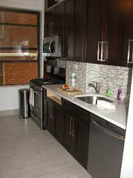 mesmerizingly beautiful kitchen remodeling nyc ideas to adopt