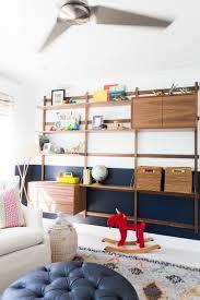 Trends Playroom by Windsong Project Boys U0027 Room Laundry Playroom U2014 Studio Mcgee