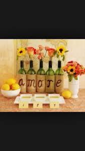 italian wedding favors new wedding diy limoncello wedding favors limoncello recipe