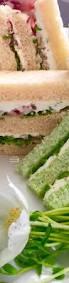 best 25 tea party sandwiches recipes ideas on pinterest