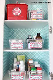 Organizating by 25 Best Organize Medicine Cabinet Images On Pinterest Medicine