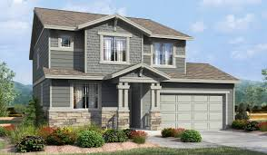 homes for sale in loveland colorado