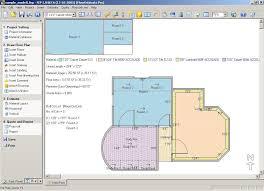 floor layout software beautiful tile floor layout tool bathroom tile layout software