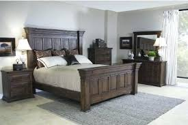 gray wall bedroom grey walls with brown furniture gray and brown bedroom with dark