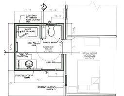 Handicap Bathroom Design Accessible Bathroom Dimensions Easywash Club