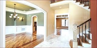 interior house paint colors pictures craftsman home interior paint colors craftsman style paint colors