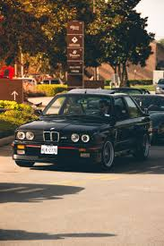 nardo grey e30 15 best bmw e30 m3 images on pinterest bmw e30 m3 car and bmw cars