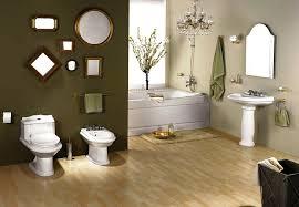 Romantic Bathroom Decorating Ideas Inspirations Modern Country Bathroom Ideas Modern Country Bathroom