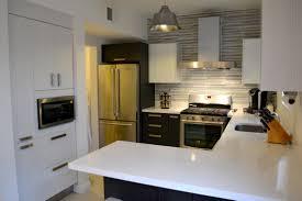 kitchen decorating open kitchen design small kitchen cabinets