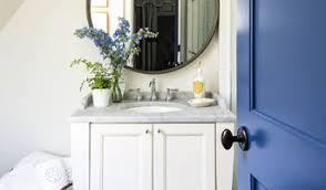 best kitchen and bath designers in st louis houzz